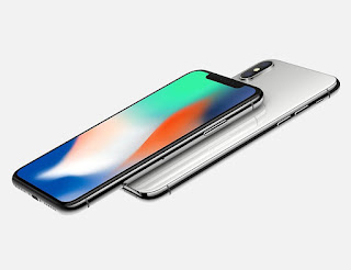 iPhone x full phone specs and price