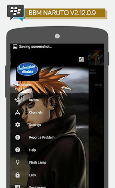 http://www.riandroid.net/2016/02/download-bbm-mod-naruto-v21209-apk.html