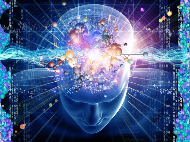 En realidad sí usamos el 100% de nuestra capacidad cerebral