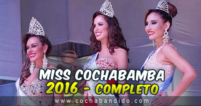 miss-cochabamba-Bolivia-cochabandido-blog-video