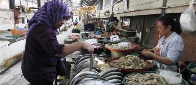 Mencari Tahu Jalur Pemasaran Ikan Gurame Konsumsi dengan Mudah
