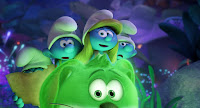 Smurfs: The Lost Village Movie Image 13 (24)