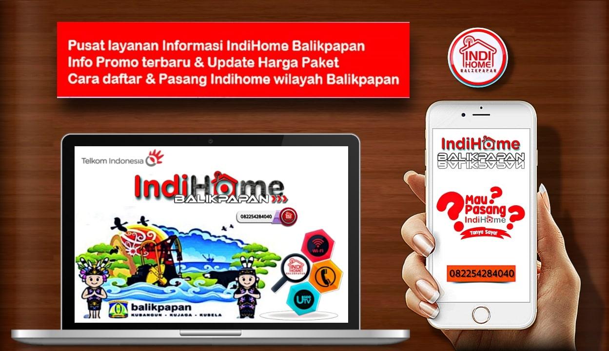 Belajar Digital Marketing Indihome Balikpapan Promo Indihome Balikpapan Sales Indihome Pasang Indihome Fiber