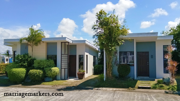 Amaia Scapes North Point - Bacolod real estate