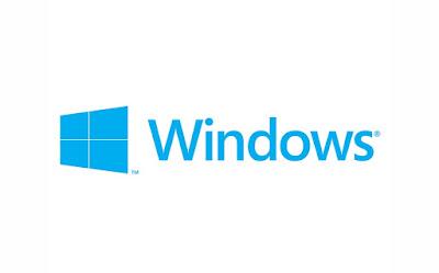 โปรแกรม activate windows 10 7 8.1