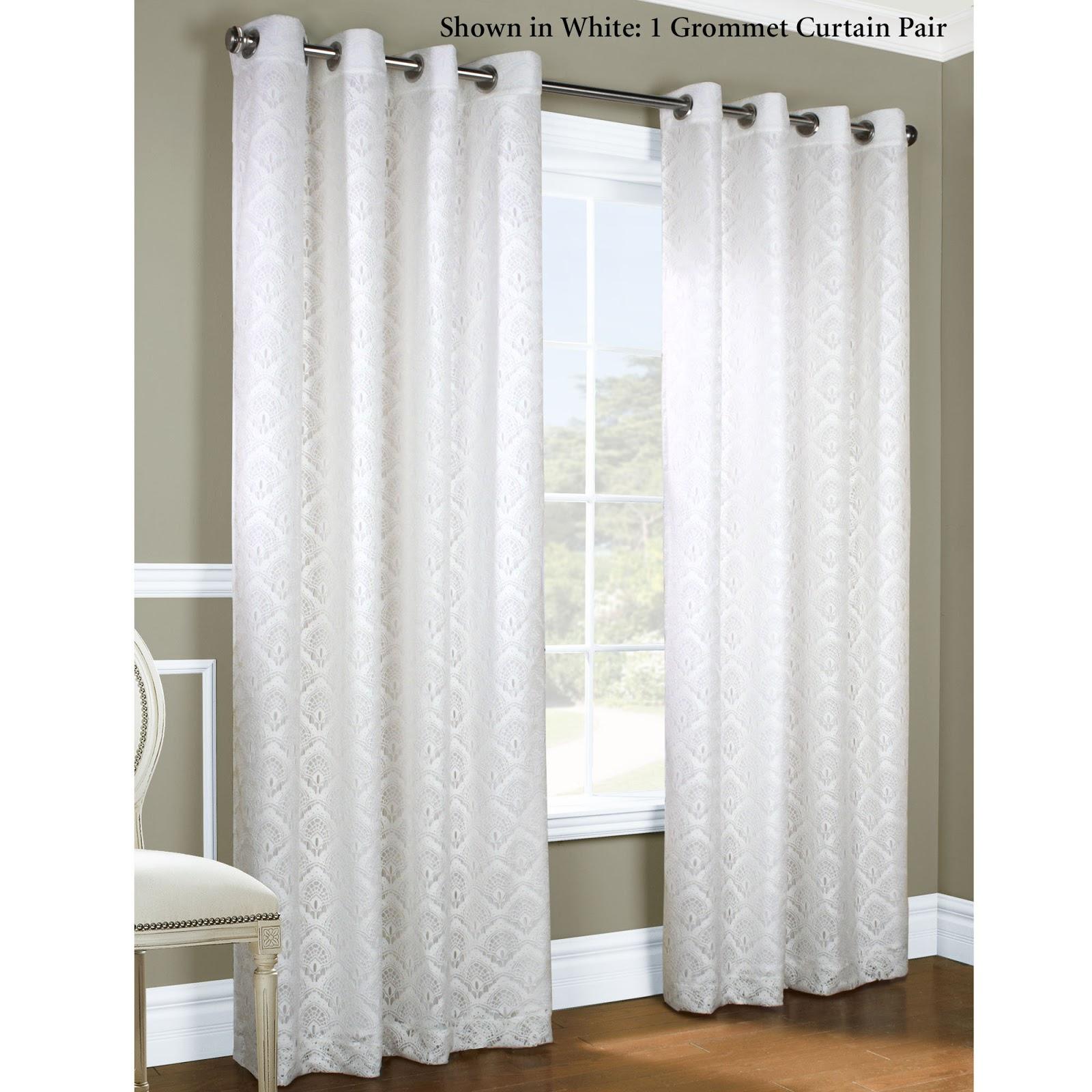 Curtain In Bathroom Bedroom Doorway Living Room Photo