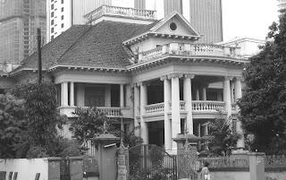 Malay raya di rumah bf - 1 part 2