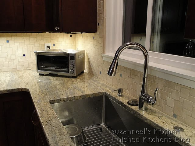 Garbage Disposal Countertop Switch Home Design Ideas