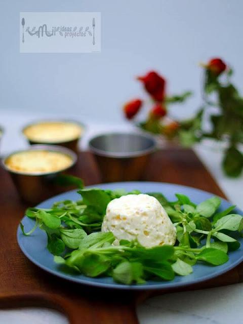 receta-flan-salado1