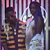 MUSIC: Wizkid x Justine Skye – Skin Tight (Remix)