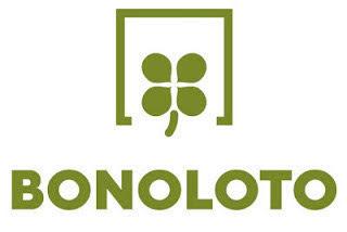 Bonoloto martes 21 noviembre 2017