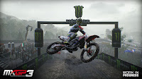MXGP3: The Official Motocross Videogame Screenshot 12