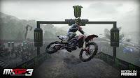 MXGP3: The Official Motocross Videogame Screenshot 12