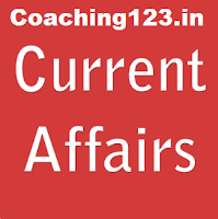 One Liner Current Affairs 2018 (PART 2) - Important Current Affairs Collection for Competitive Exams