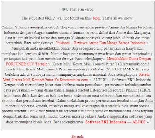 dipodwijayas.blogspot.com-Kustomasi_Laman_Tidak_Ditemukan