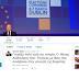 Präsident des EP rudert zurück: Alexander zuerst Makedonier dann Grieche