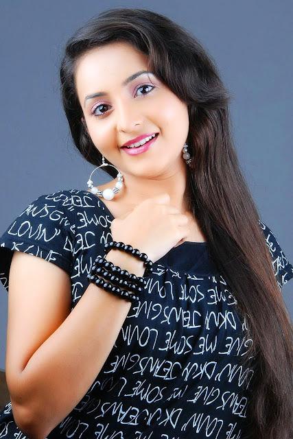 Malayalam actress Bhama images