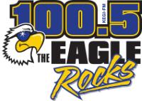 www.eagle1005.com