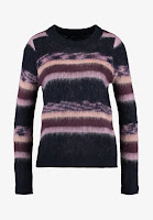 https://www.zalando.be/vero-moda-vmhelia-o-neck-trui-ve121i0z9-k11.html