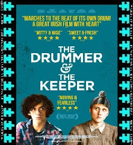 The Drummer and the Keeper (El batería y el guardián)