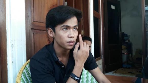 Kisah Santri Asal Madura yang Tumbangkan Dua Pembegal di Bekasi