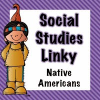 "<div align=""center""> <a href=""http://fifthinthemiddle.blogspot.com/p/native-americans.html"" title=""Native Americans Linky"" target=""_blank""><img src=""http://4.bp.blogspot.com/--Ng6lV-C4p4/UgZt9VZF4kI/AAAAAAAAC8U/JJex99U8JmA/s200/Slide1.jpg"" alt=""Native Americans Linky"" style=""border:none;"" /></a></div>"