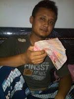 http://dukuntogelsaktimbahsundoko.blogspot.co.id/