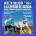 Vuelta Ciclista a la Region de Murcia Costa Calida (1.1) - Antevisão