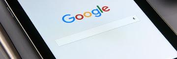 Cara Membuat Akun Google Baru Lewat Hp Android dengan benar