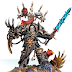 Abaddon and New Chaos Marines are up for Pre-Orders