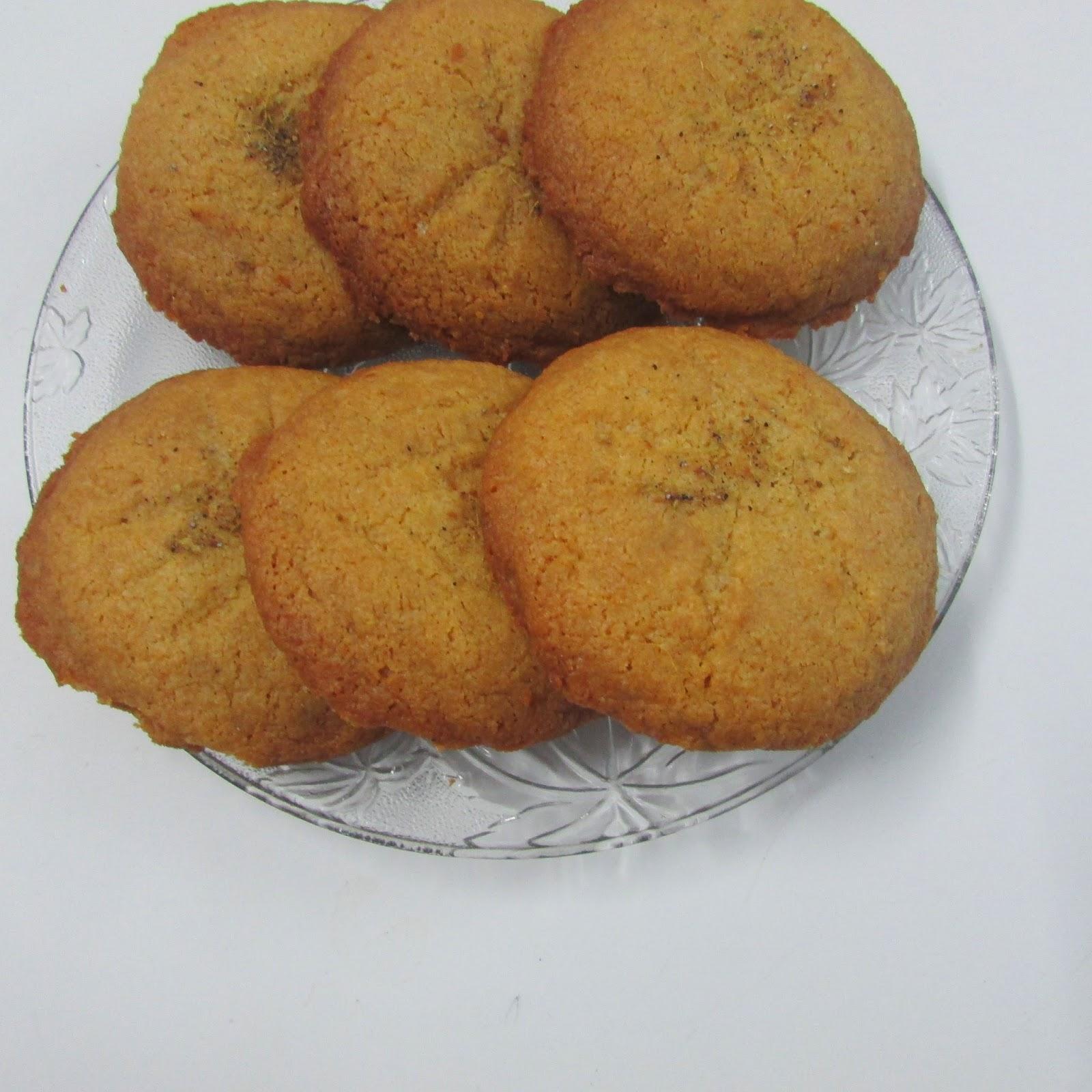 Cake Flour Cup Gram
