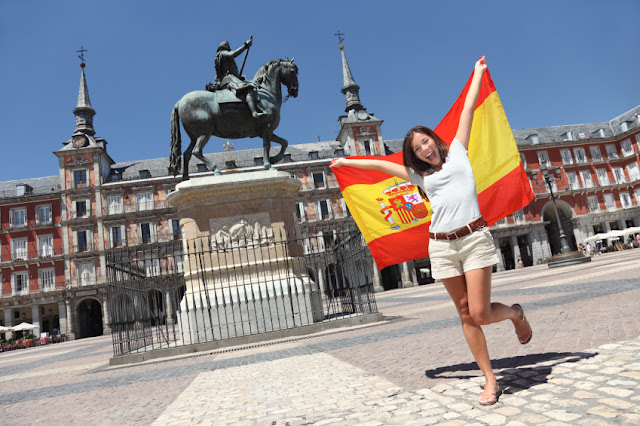 Hal-hal yang Harus Dilakukan Saat Merencanakan Perjalanan ke Spanyol