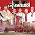 Os Bertussi (Grupo, Adelar, Honeyde, Irmãos, Gilney) e Cobras do Teclado (59 CDS)