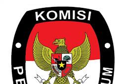 Lowongan Kerja KPU Kota Bandung Pendidikan Minimal SMA