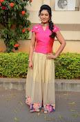 Ashmitha latest glamorous photos-thumbnail-2