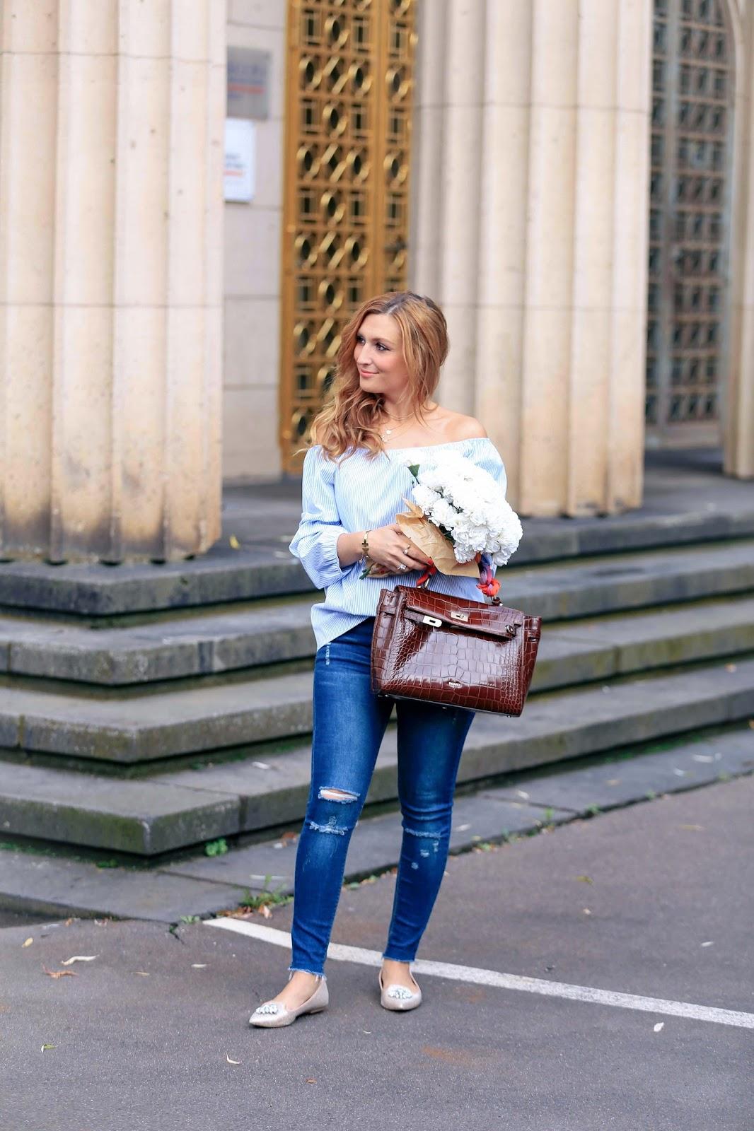 Fashionstylebyjohanna-blogger-aus-deutschland-deutsche-fashionblogger