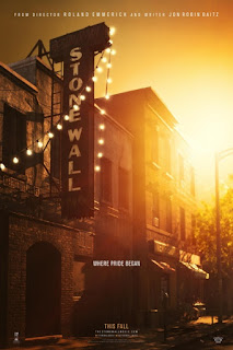 Stonewall – Legendado (2015)