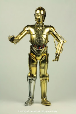 https://foureyed-monster.blogspot.my/2017/06/star-wars-c-3po-bandai-112-scale.html