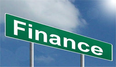 Top 10 Financial Experts in India