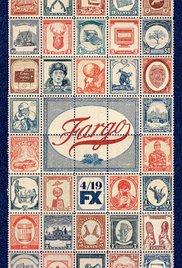 Fargo S03E02 The Principle of Restricted Choice Online Putlocker
