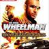 The Wheelman PC Game Full Version Download