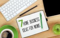 Peluang Sukses Bisnis Di Rumah Omset Jutaan