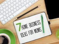 Peluang Bisnis Di Rumah Omset Jutaan