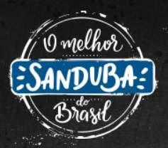Cadastrar Promoção Pullman 2018 Melhor Sanduba do Brasil Prêmios Participar