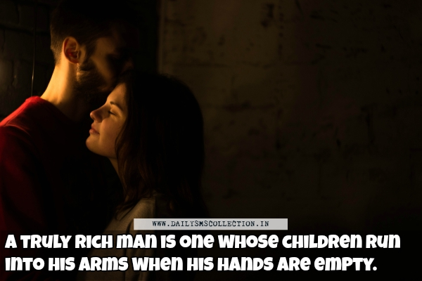 Emotional Quotes on Husband Wife Relationship in English [1000+]