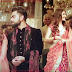 Awww! Virat Kohli can't take his eyes off Anushka Sharma as they shoot together for a TVC!