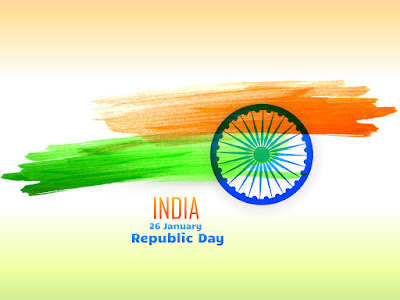Republic-Day-Images-2018