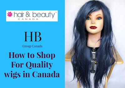 shop quality wig in canada