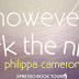 Book Blitz - Excerpt & Giveaway - However Dark The Night by Philippa Cameron