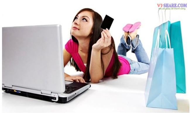 Làm sao để kinh doanh online hiệu quả ?